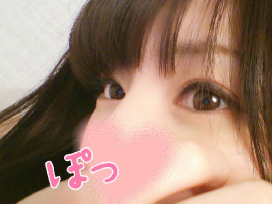 EntryImage_201401210938569fa.jpg