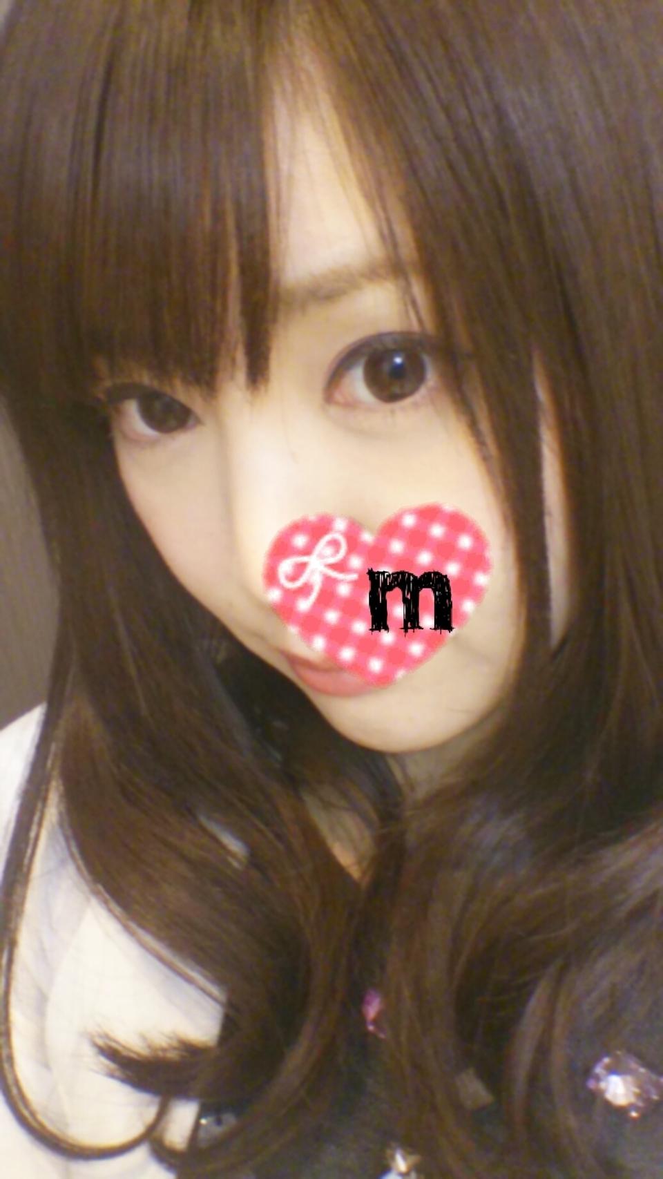 EntryImage_20140324194625d5d.jpg
