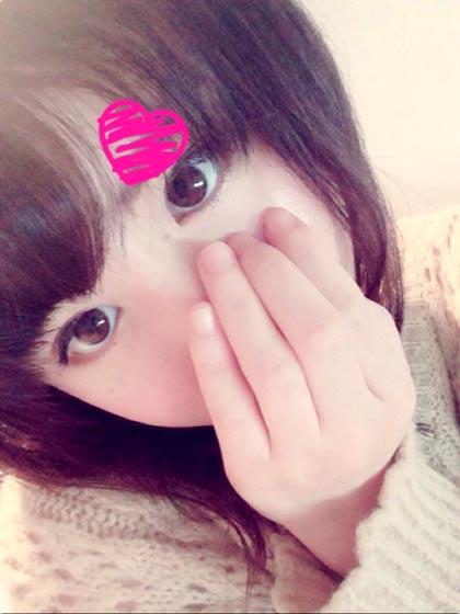 aimi_0036_20140526085143517.jpg