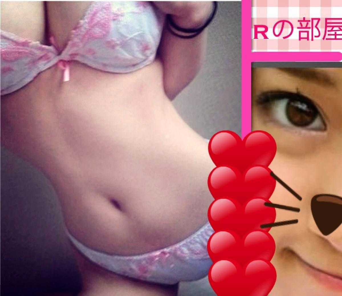 image208_20130912194236aba.jpg