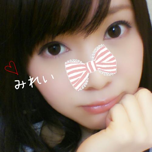 image325.jpg