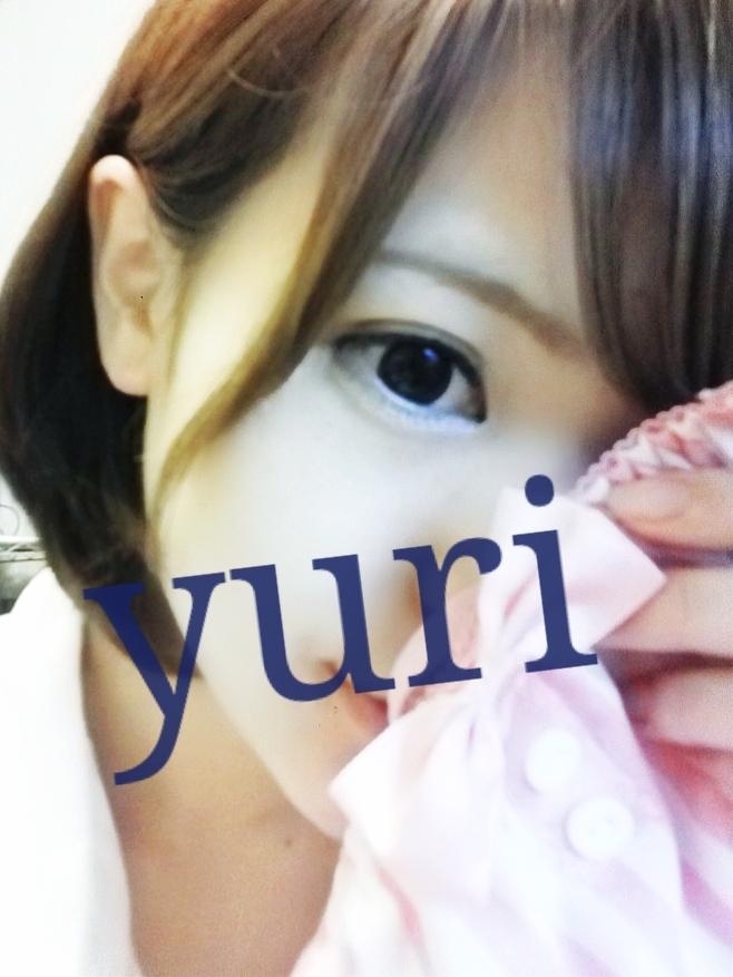 yuri_0075.jpg