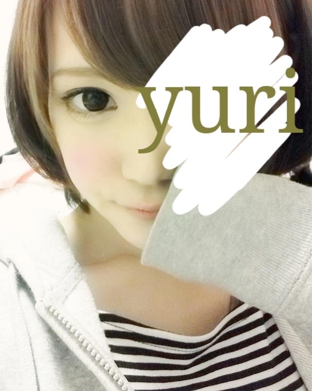 yuri_0081_20140402172121de5.jpg